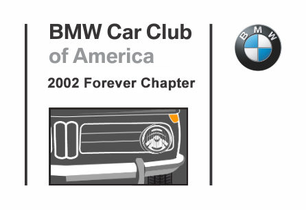 2002 Forever